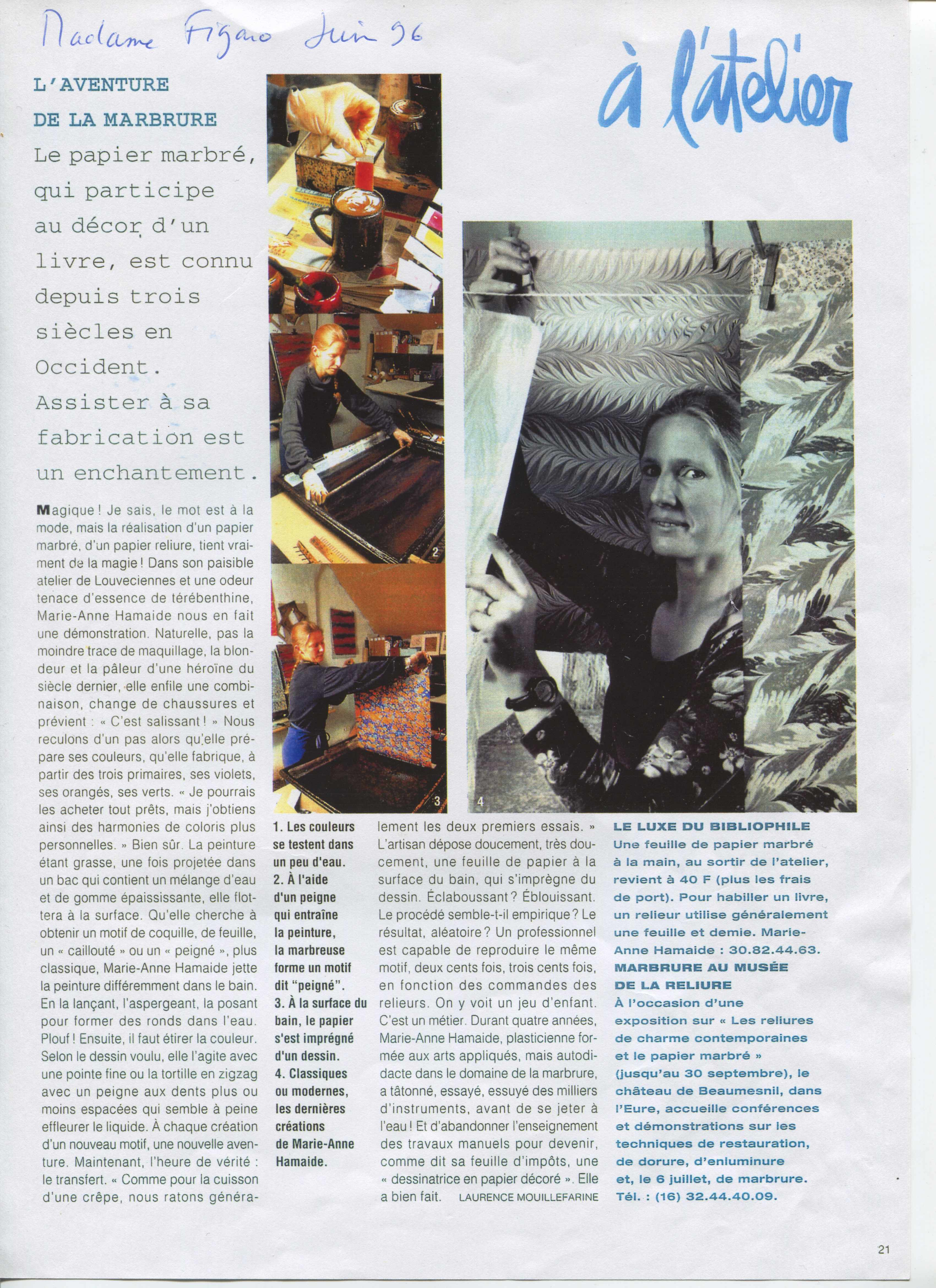 article 1996 hd003