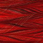 Herbe Rouge