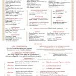 Programme Salon 2