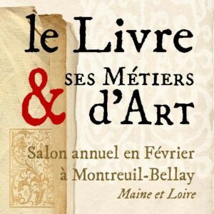Montreuil Bellay 2016  image