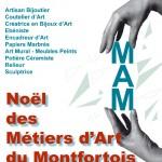 Expo Métiers d'Art