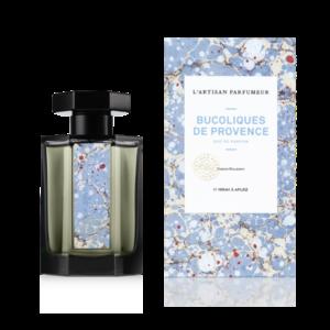 Bucoliques de Provence Box + Bottle_png